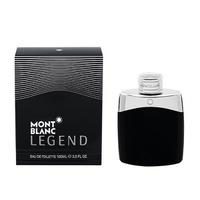 Legend Men Montblanc Edt 100Ml
