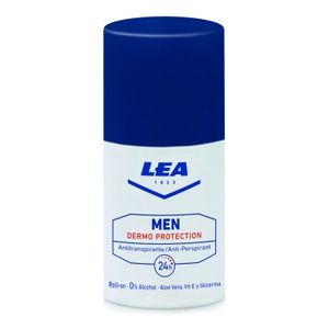 Desodorante Men Dermo Protection Roll on