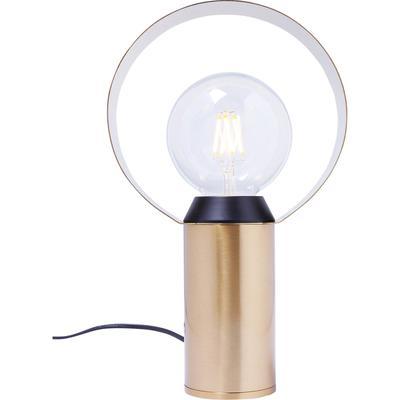 Lámpara mesa Miracle Ring LED