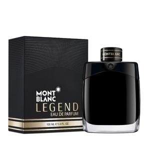 Montblanc Legend EDP 100 ML