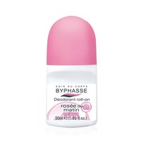 Desodorante Rocio De La Mañana Roll-On 50ml