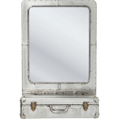 Espejo Suitcase