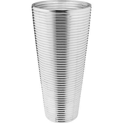 Vasija Turbine plata 40cm