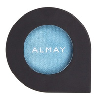 Sombra Almay Int Color Ind Seafoam 2.0G