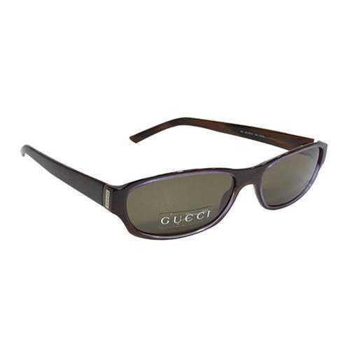 Gafas Sol Gucci Morado