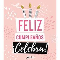 Cumpleaños Celebra 100.000