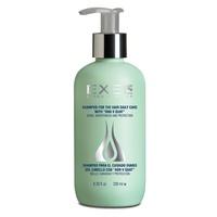 Shampoo hidratante y revitalizante con ADN y V Quat. 250 ml