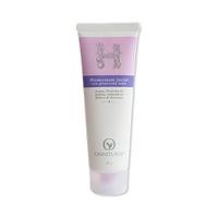 Crema Humectante Facial Con Protector Solar 80gr