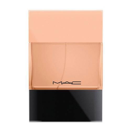 Shadescents Crème D'Nude S2Kt01 N/A - MAC