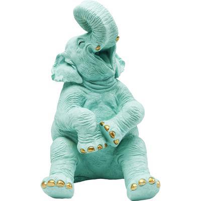 Alcancía Happy Elefant