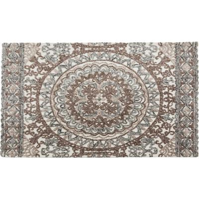 Alfombra Ornaments Nature 240x170cm