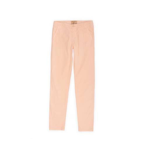 Pantalon Rose Pistol para Mujer - Melocotón