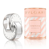 Bvlgari Omnia Crystalline Patisserie 65Ml