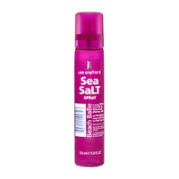 Spray Sal Marina Beach Babe  150ml