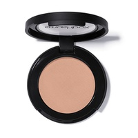 Photo Op Eye Shadow Singles- Shade 06 Oz / 1.7 G nude