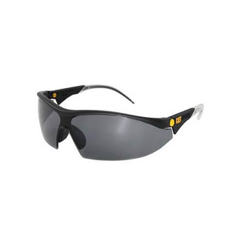 Gafas de sol negro 4-AF