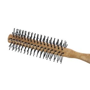 Cepillo Embera Diametro 60