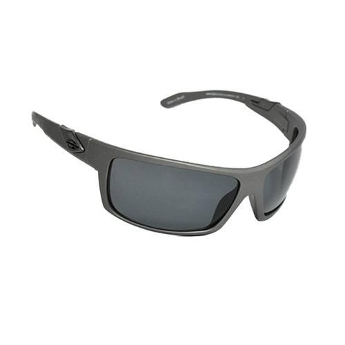 Gafas Sol Mormaii Blanco