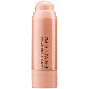CorrectoriM Glowing Stick Stunner 6 G