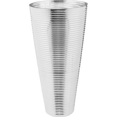 Vasija Turbine plata 50cm