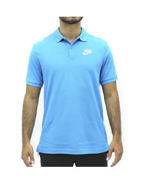 Camiseta Nsw Polo Pq Matchup