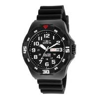 Reloj quartz negro-negro 5323