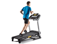TROTADORA TRAINER 430i GOLD'S GYM