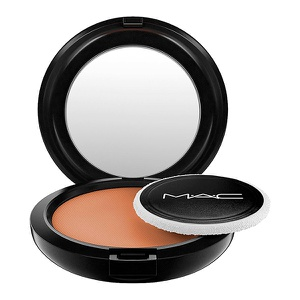 MAC Blot Powder Pressed Deep Dark 12GR