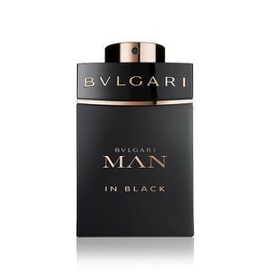Man In Black Bvlgari Edp 100Ml