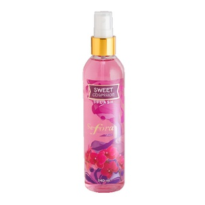 Splash 240 ML (Disponible en varios aromas)