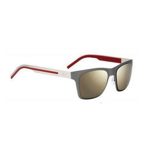 Gafas Sol Dior Gris