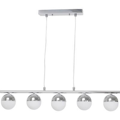 Lámpara Kaya 130cm