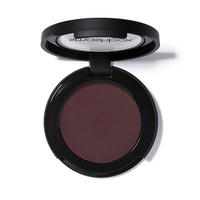 Photo Op Eye Shadow Singles- Shade 06 Oz / 1.7 G vintage