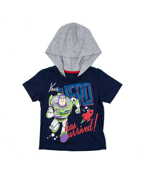 Camiseta Caminador Toy Story 4