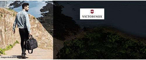 VICTORINOX MORRALES Y MÁS DESDE $59.990