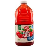Yus Bebida de Arandano Bajo En Calorias 1.89 Lt
