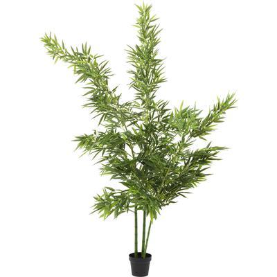 Planta decorativa Bamboo Tree 200cm