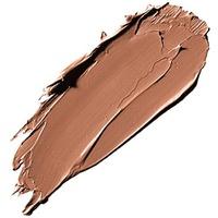 Base Fluida 2 W.W. Oil Free Second Skin Effect 45 30ML