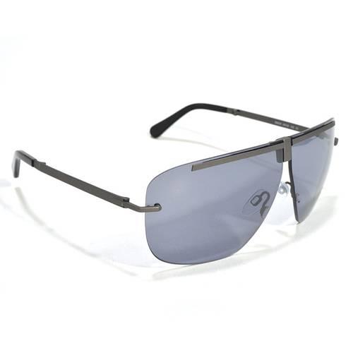 Gafas Sol Bmw Pavonado