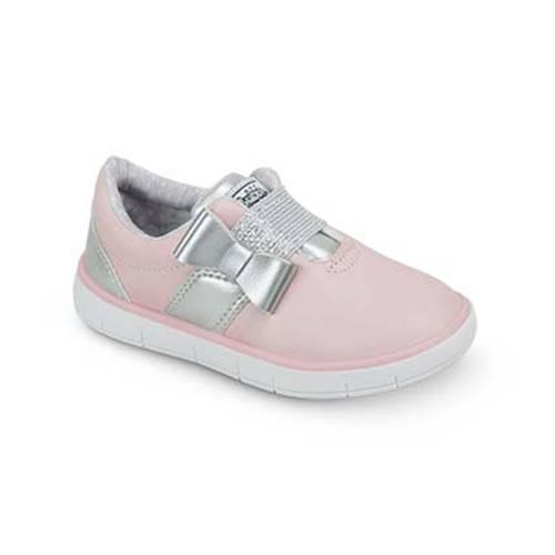 Zapatos Grandina - Rosa