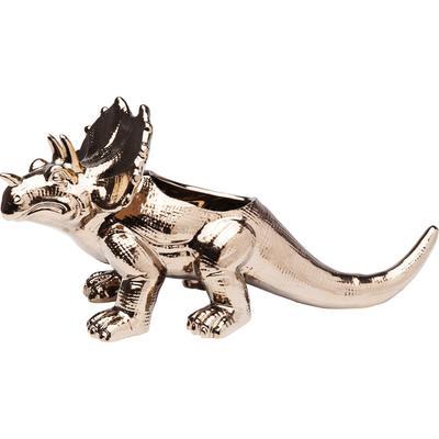 Objeto decorativo Dino 20cm