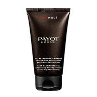 Gel Payot Optimale Gel Nettoyage 150 Ml