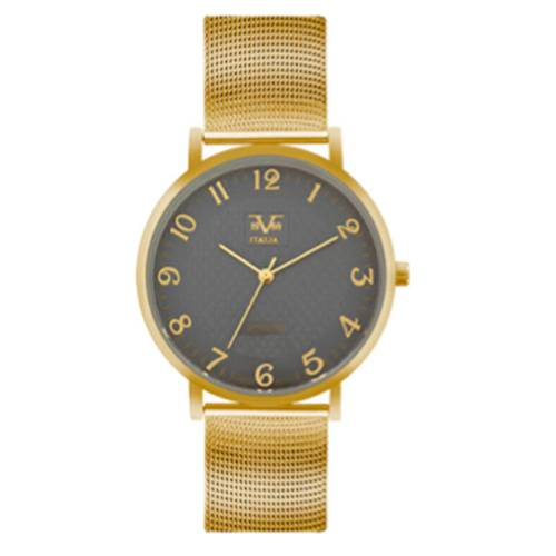Reloj mujer V1969-094-3