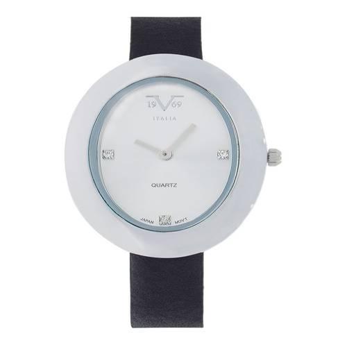 Reloj mujer V1969.024-1