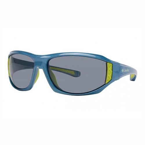 Gafas azul -C03