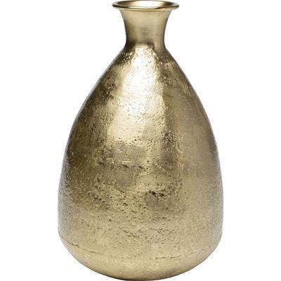 Vasija Universo Bottle