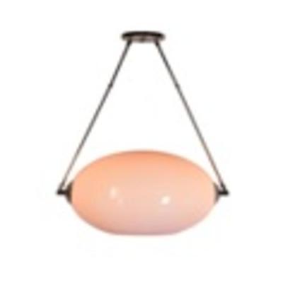 Lámpara Pendolo gr.