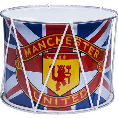 Objeto decorativo Trommel Musica Manchester 35