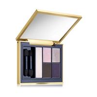 Sombra Estee Lauder Pure Color 5 Sculpiting 7 g. Este producto tiene un precio especial ya que el empaque presenta avería.