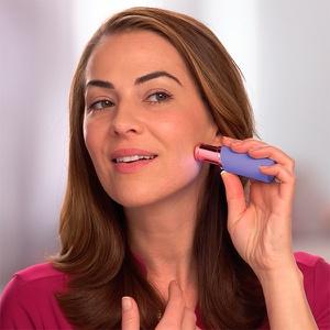 Flawless Bateria Color Lavender